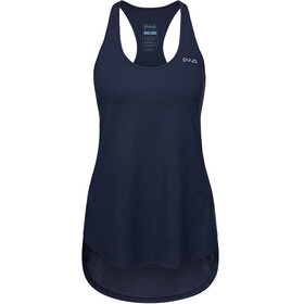 PYUA Delight S Sleeveless Shirt Women blue